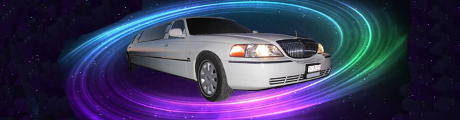 limousine mieten zürich billig